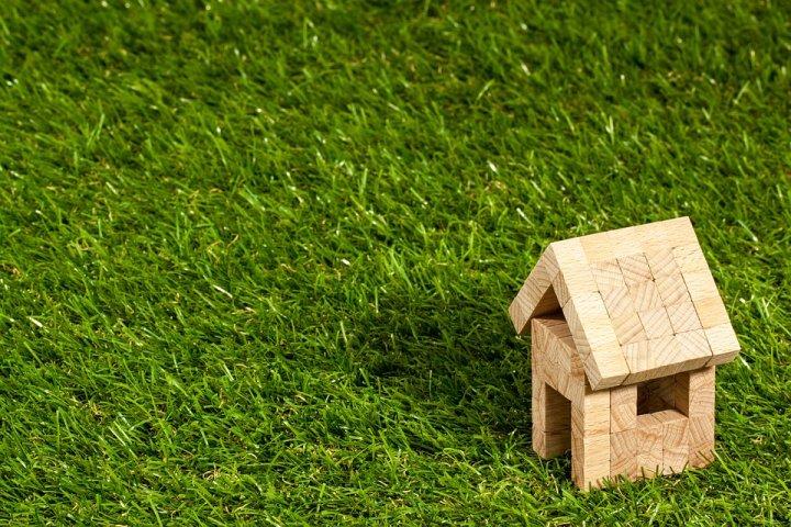 Zoom sur l'assurance prêt immobilier