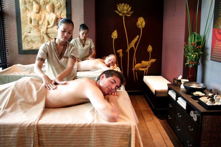 massage herotique massage erotique le havre