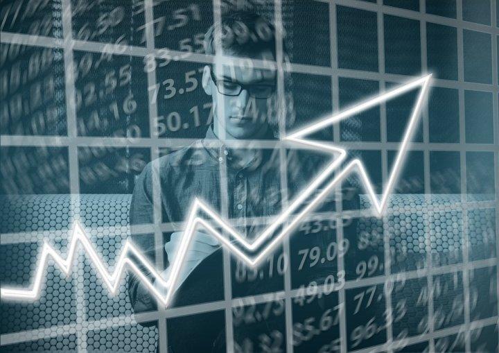Pour comprendre enfin l'univers crypté de la finance