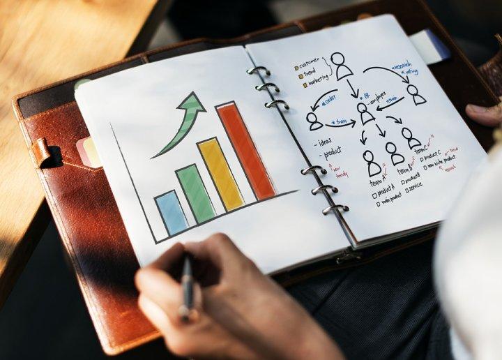 Vie d'entreprise : l'importance de la communication