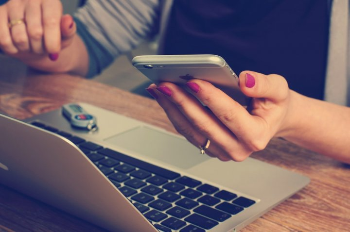Simulez votre rachat de crédit en ligne