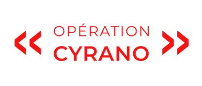 Opération Cyrano, plume de dirigeant