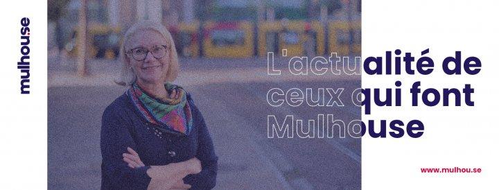 Michèle Lutz Mulhouse