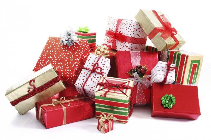 cadeaux maison
