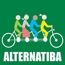 Tour Alternatiba 2015