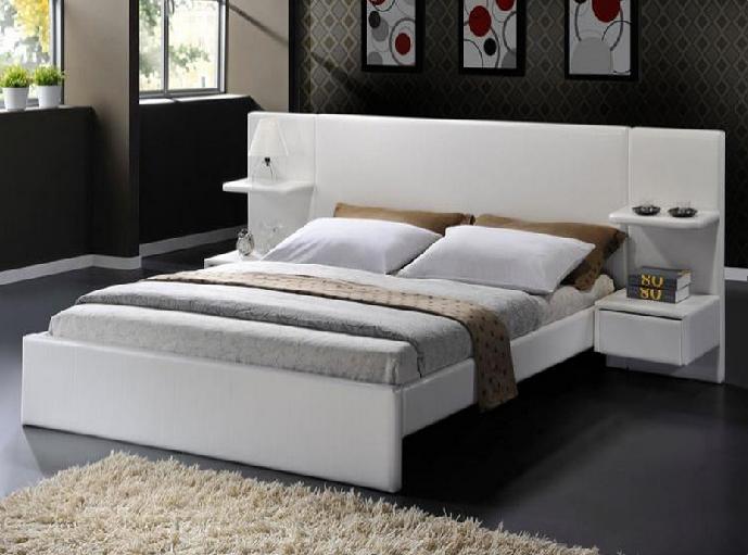 avenue literie pour acheter sa literie au meilleur prix. Black Bedroom Furniture Sets. Home Design Ideas