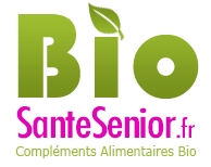 complement-alimentaire-bio