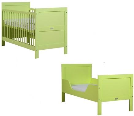 Le Mobilier Pour La Chambre D Un Enfant