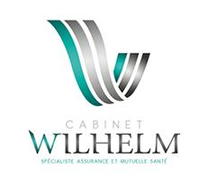 Cabinet d'assurances