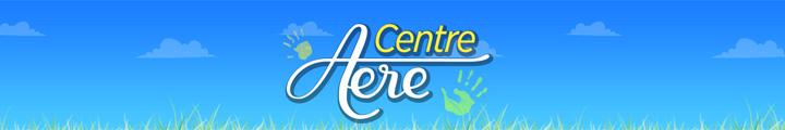 CentreAéré.fr : tous les accueils de loisir en France
