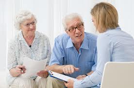 Le vieillissement de la population nécessite des créations d'emploi