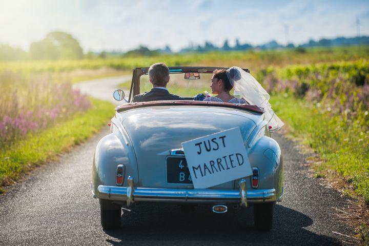 conseils de mariage