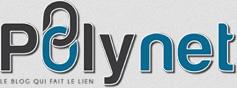 Logo de Polynet