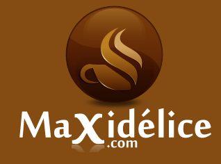 machine expresso à capsules chez Maxidelice.com