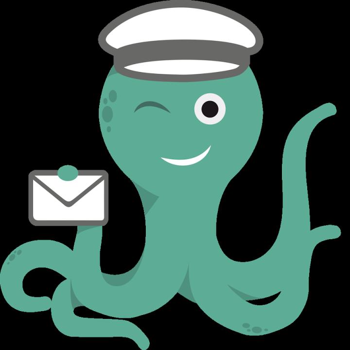 api sms octopush