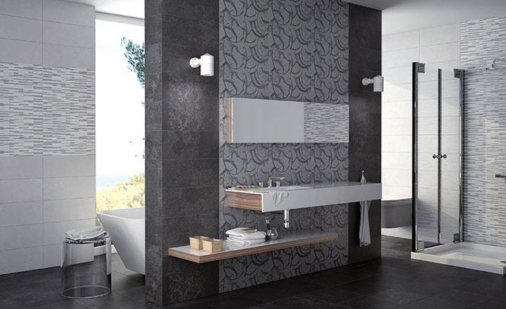 latest rflex met votre disposition des conseillers qui pourront vous orienter sur le choix duun. Black Bedroom Furniture Sets. Home Design Ideas