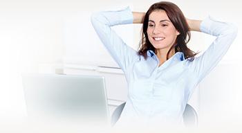 Travailler sereinement en portage salarial