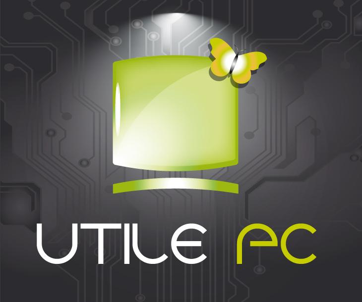 Utile-PC
